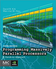 Programming Massively Parallel Processors, Third Edition: A Hands-on Approach