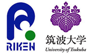 Omni compiler project, RIKEN/University of Tsukuba