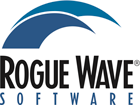 RogueWave, Total View